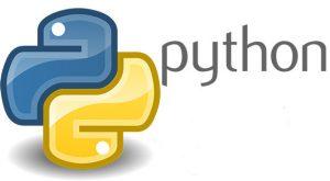 python کارگاه یادگیری ماشین ایران