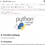 python-and-machine-learning-2-