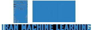 Iran Machine Learning